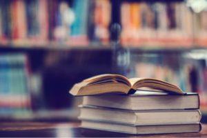 Infos: ouverture de la bibliothèque municipale en août