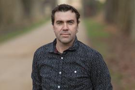 Yves PELLERIN