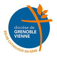 Diocèse de Grenoble