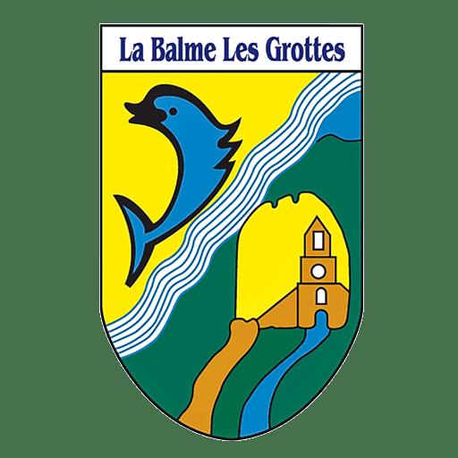 La Balme les Grottes