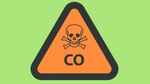 Campagne nationale de prévention et d'information sur les risques d'intoxication au monoxyde de carbone