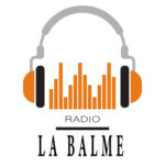 Radio La Balme