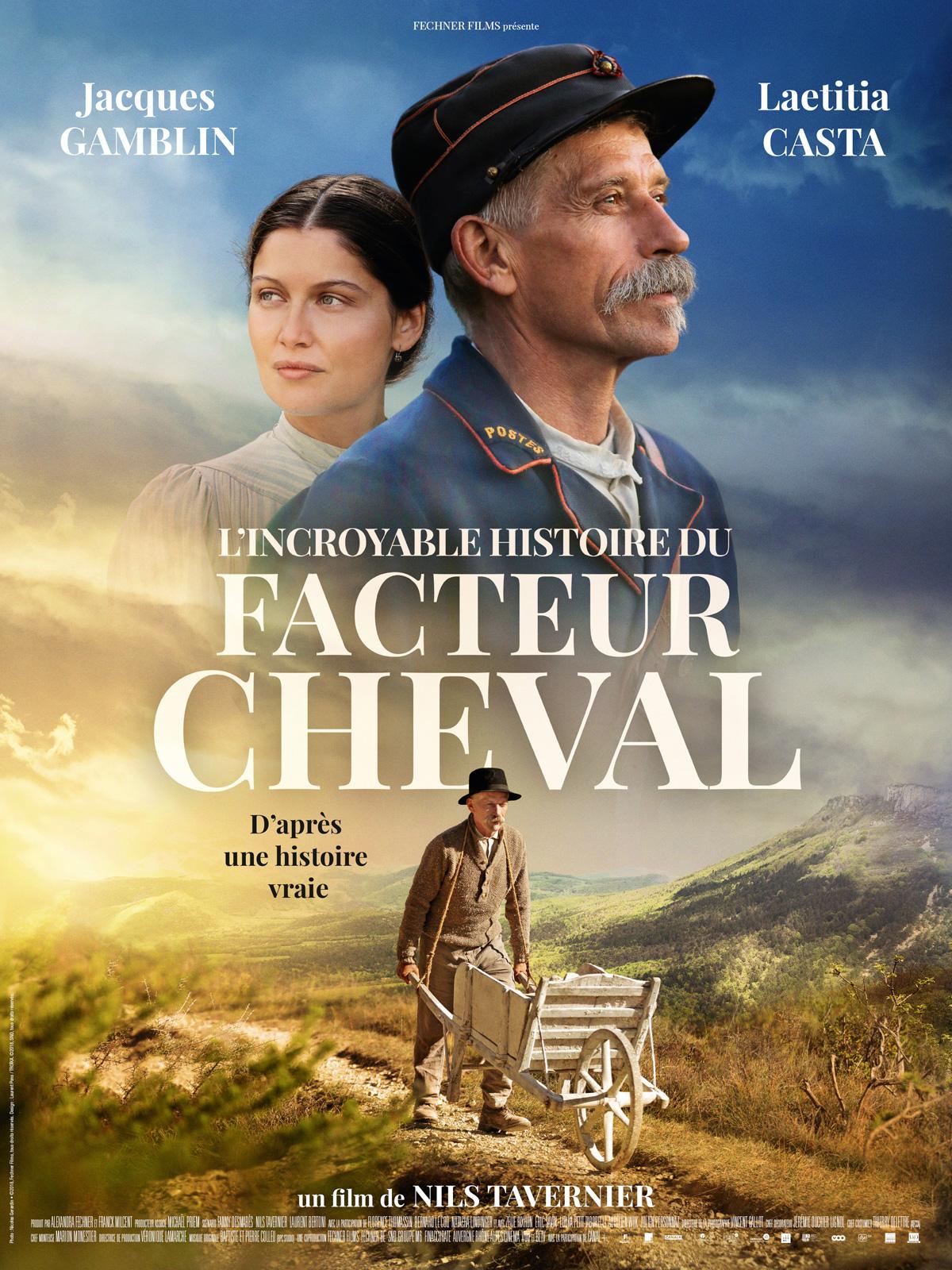 Cinéma plein air à La Balme : c'est confirmé pour le 26 juin !