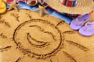 Vacances estivales : quelques changements pour l'Agence Postale et la Mairie.