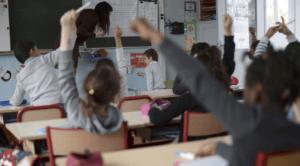 Read more about the article Liste des classes Ecole des Mûriers 2021/2022